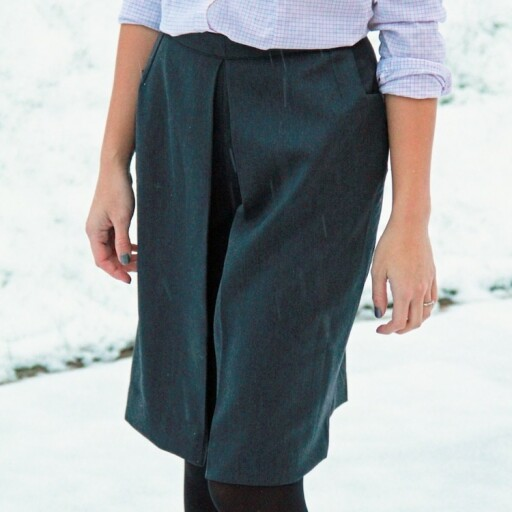 ladies-culottes-sewing-pattern-and-detailed-tutorial-95