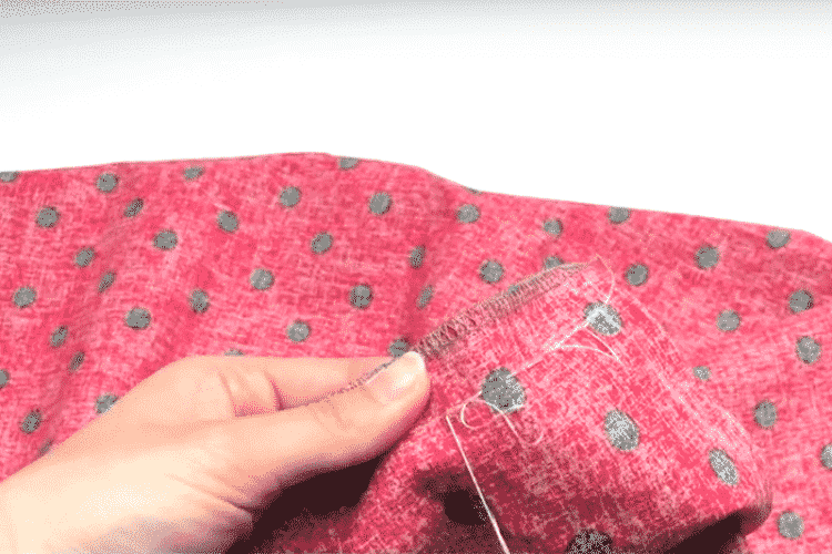 What is thread tracing? Tutorial