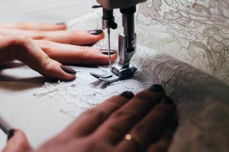 What needle to choose for a home sewing machine