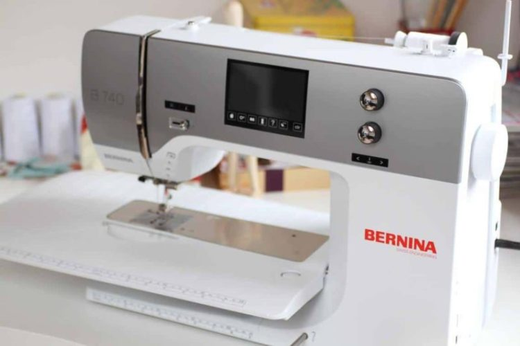 40 Tips How To Choose A Sewing Machine Picolly Amazing How To Choose A Sewing Machine