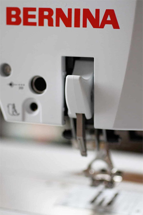 40 Tips How To Choose A Sewing Machine Picolly Awesome How To Choose A Sewing Machine