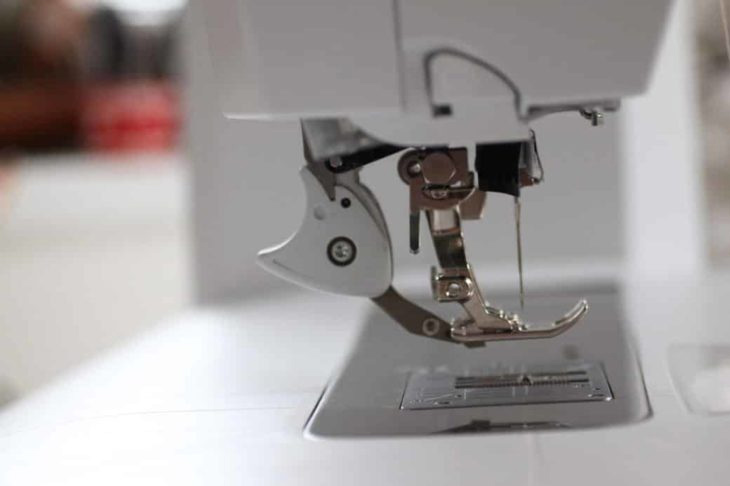 40 Tips How To Choose A Sewing Machine Picolly Extraordinary How To Choose A Sewing Machine