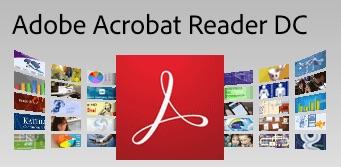 Get Acrobat Reader here