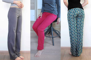 pattern-womens-trousers-basic-picolly-1